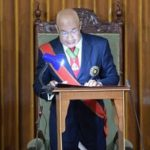 Jamaica Government Moves To Beef Up National Security As New Parliament Term Opens