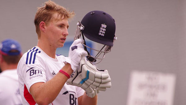 Joe Root: How England's Cricket Captain Hit Homophobia For Six In St Lucia
