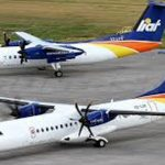 Cash-Strapped LIAT Wants More Than Six Percent Salary Cut