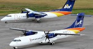 LIAT Takes Measures After One Of Its Passengers Tested Positive For COVID-19