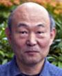 Love Your Valentine -- Yuichi Shoda