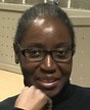 NAACP -- Nadine Powell