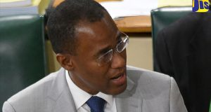 Jamaica Government Pleased With Unemployment Figures