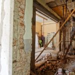 Four Tips To Help You Achieve Your 2019 Renovation Resolution