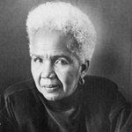 Black Activists: Quiet And Gentle Canadians?