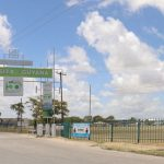 University Of Guyana Campus Closed Due To Second Bomb Threat