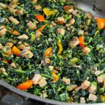 jamaican-callaloo-recipe-13