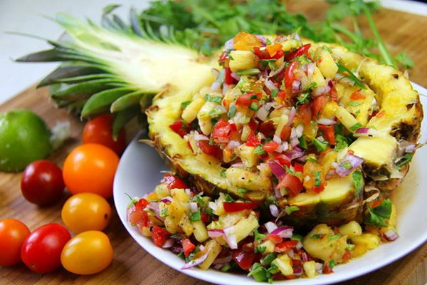 pineapple-salsa-
