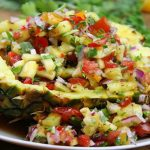 pineapple-salsa-- Feature Image