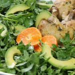watercress-avocado-salad-5
