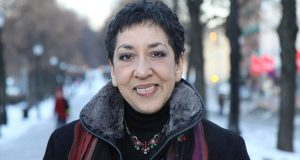 Multi-Award-Winning Novelist, Andrea Levy: Her Important Body Of Work Set Out What It Is To Be Black And British