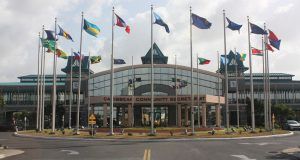 "CARICOM Says Europe's Blacklisting Of Some Member States Is An ""Infringement Of Sovereign Rights"""
