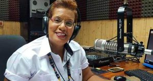 Jamaica's Prime Minister Pays Tribute To Veteran Broadcaster, Following Her Death