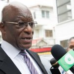 Guyana Government Denies Making 72.8 Million Dollar Payment To Grenadian Constitutional Expert