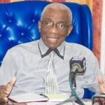 "Guyana Elections Commission Chairman Says Elections Can't Be Held ""Earlier Than Late November"""