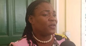 Guyana Trades Union Congress Blasts RUSAL Over Failure To Meet To Discuss Strike; Calls For Arbitration