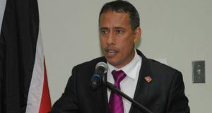 Trinidad Police Commissioner Warns About Growing Trend Of Family Members Blaming Police For Crimes Committed By Relatives