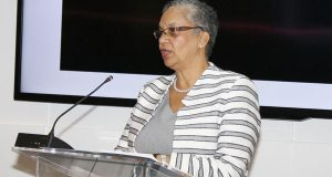 Eastern Caribbean Countries To Benefit From New Caribbean Development Bank Funding Project