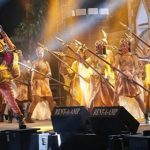 "Grenada PM Pleased With ""Mr. Killa"" Victory In Trinidad Carnival"