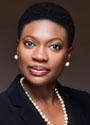 Nigeria -- Iwa Salami