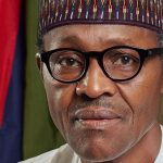 Nigeria: What Muhammadu Buhari's Re-Election Means For Africa's Biggest Economy