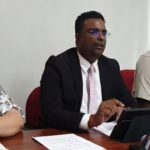 PPP/C-Nominated Commissioners Distance Themselves From Guyana Elections Commission Chairman's Letter