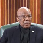 "Guyana President Describes Talks With Opposition Leader As ""Useful And Fruitful"""