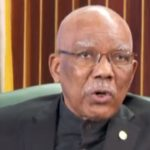 "In its statement, the David Granger-led APNU-AFC coalition government said that it ""regrets the interpretation, given to the motion""."