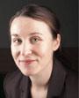 Protecting Women in Politics -- Isabelle Arradon
