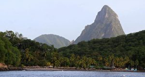Caribbean Losing Momentum On Climate Change; Concerted Action Needed