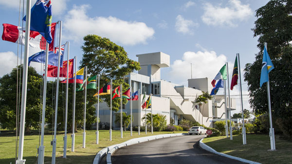 Caribbean Development Bank Forecasts Guyana On Verge Of Sharp Economic Growth; But Political Uncertainty May Dampen Prediction