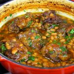 coconut-stewed-oxtails-1