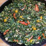 jamaican-callaloo-with-turkey