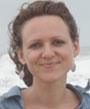 African Women and Power -- Marijke Verpoorten