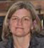 Africa's Creeping Restrictions -- Carolyn Logan