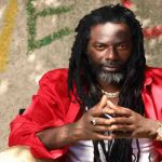 "Buju Banton, born Mark Anthony Myrie, performed at his ""I am Legend"" concert at the Queen's Park Savanah, in Trinidad and Tobago, on Sunday night."