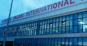 Guyana Aviation Authorities Respond To International Air Transport Association's Criticism