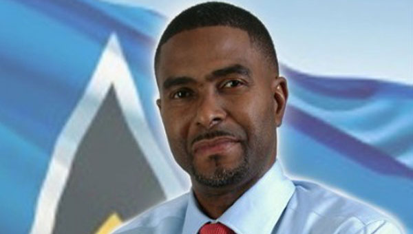 St. Lucia Government Minister Sent On Leave, As Government Launches Investigation Into His Conduct