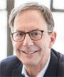Dr. Mark Goulston