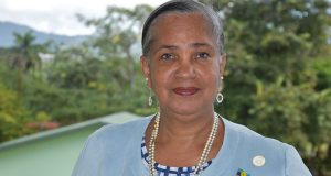 Caribbean Public Health Agency Urges Regional Population To Get Vaccinated