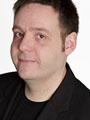 Ford Cuts to Legal Aid -- Sean Rehaag