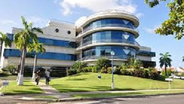 Trinidad Gives Jamaican Conglomerate Green Light To Acquire Control Of Local Insurance Company