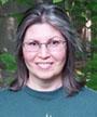 Gardening and Insects -- Nina Zitani