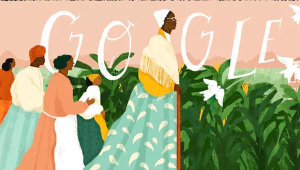 Do Google's Algorithms Discriminate Against Women And People Of Colour?