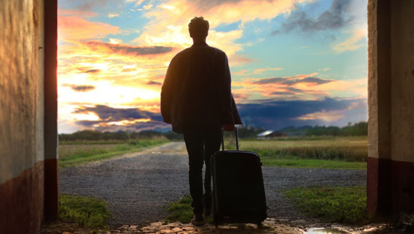 Consider This Advice Before Travelling Abroad For Health Care