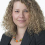 Health Care Travel-Tourism -- Valerie Crooks