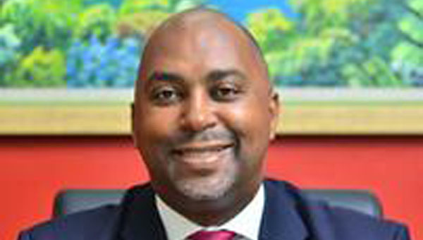 Jamaica's Supreme Court Strikes Down NIDS Legislation; Government To Review Ruling