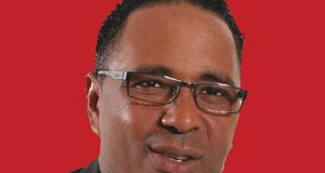 Dominica's Health Minister Peeved At Slow Pace Of Building New Hospital In The Island's North East