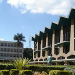 Kenya's Universities Need Deep Reform — Not Just A Hike In Fees