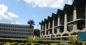 Kenya's Universities Need Deep Reform — Not Just A Hike In Fees